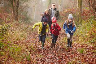 Kuidas seada lastele piire, kui vanematel on eri arvamused?
